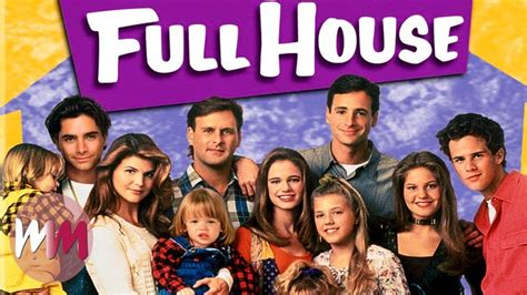full house youtube top 10 best full house moments youtube