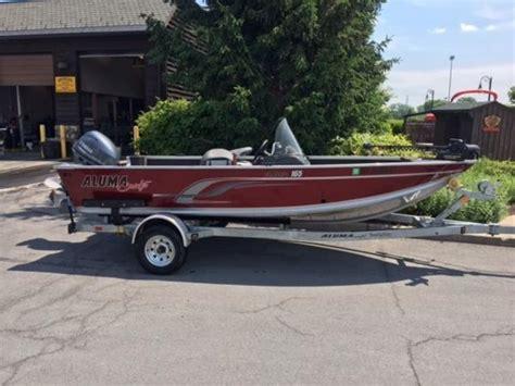 alumacraft t14v boats for sale alumacraft boats for sale boats
