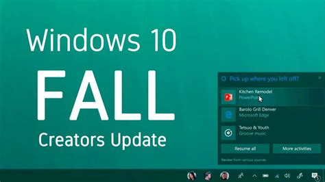 bagas31 windows 10 fall 7 best features of upcoming windows 10 fall creators update