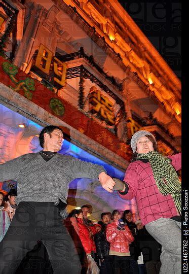 consolato cinese orari pietro times cina tutte le strade cinesi portano a