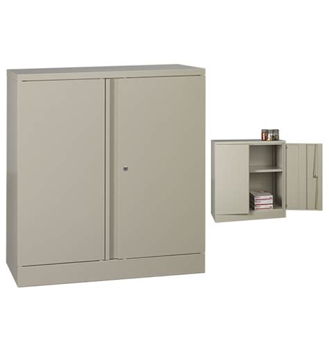 Metal Storage Cabinet With Lock Locking Metal Storage Cabinet Neiltortorella
