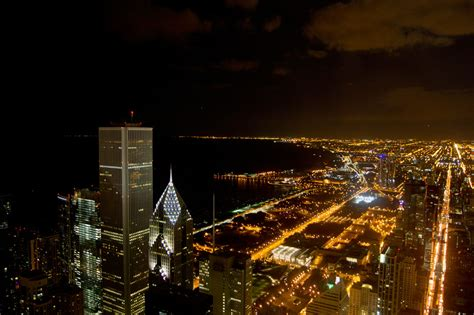 Sale Chicago by Condos For Sale In Chicago Chicago Penthouse Condos