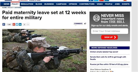 army regulation paternity leave 2016 army regulation paternity leave 2016 army regulation