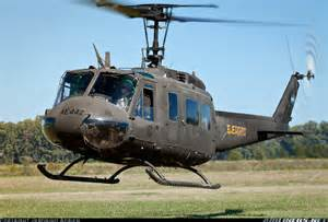 hey möbel ejercito argentino helicoptero bell uh 1h huey ii taringa