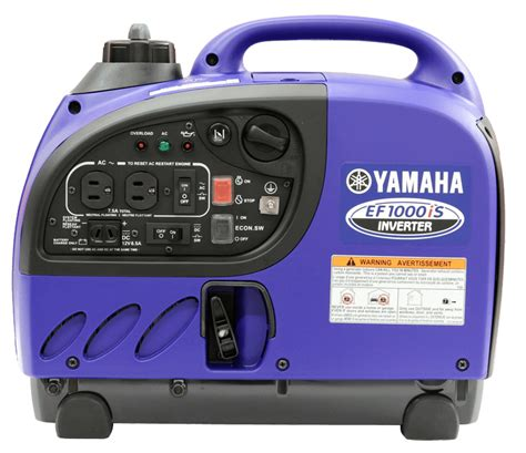 marine online help desk phone number yamaha inverter series
