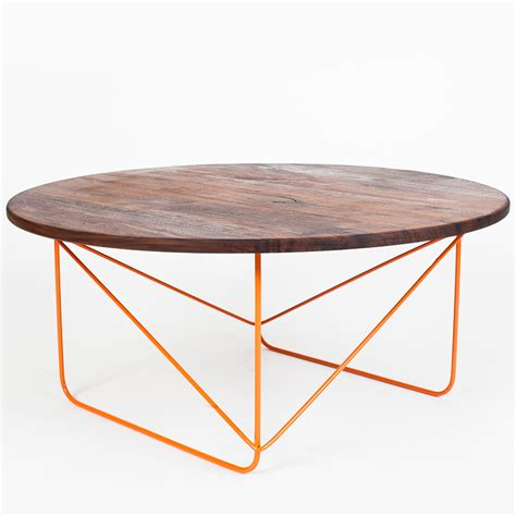 coffee table outstanding inch coffee table inch high