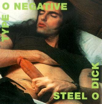 playgirl peter steele type o negative august 1995 pete type o negative lost souls domain