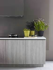 splashback ideas laminex metaline elements at home