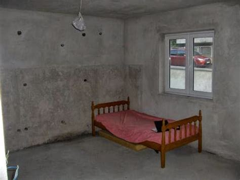 the best bedroom ever see the worst property listing photos ever