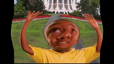 cory in the house theme song cory in the house theme song but every time they say cory it gets more distorted and