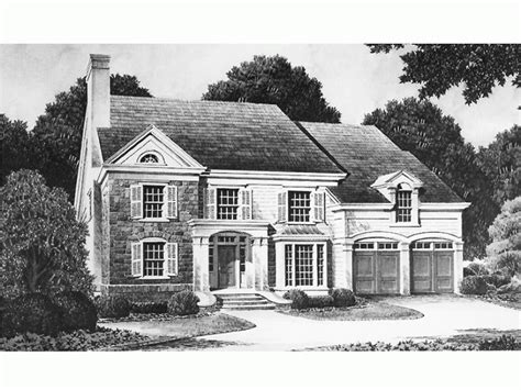 victorian tiny house floor plans southern victorian house victorian house southern living colonial house plans