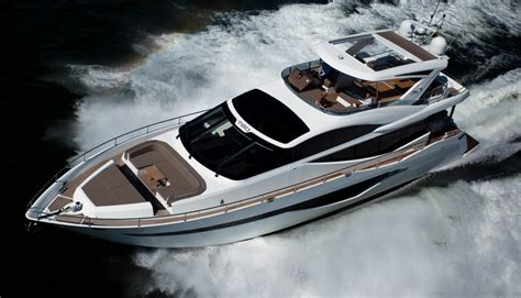 upcoming florida boat shows miami boat show 2013 news brief yacht charter