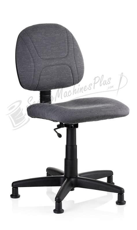 ergonomic sewing machine chairs reliable sewergo 100se ergonomic sewing chair