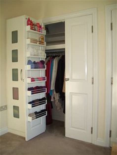 Fannie Mae Bedroom Closet Requirements Organized Storage Room Russlong Organizational