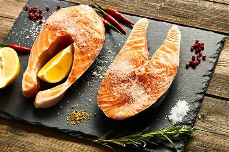 dieta chetogenica alimenti dieta chetogenica per dimagrire cosa 232 come funziona