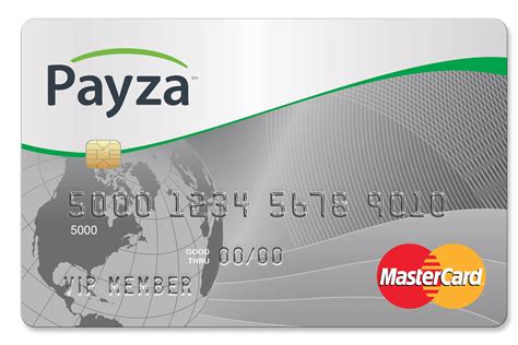 Shop Etc Prepaid Gift Card - payza launches international prepaid mastercard in bangladesh future startup