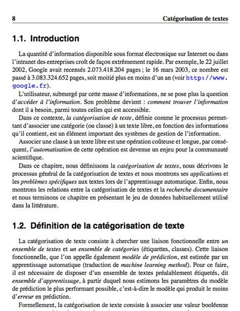 Lettre De Remerciement Jury Arch 233 Ologie Du Quot Copier Coller Quot 187 Archive 187 1 L Excellence Et Les Dr 244 Les D Expertises De