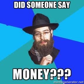 Jewish Memes - best funny memes 2017 2018 best cars reviews