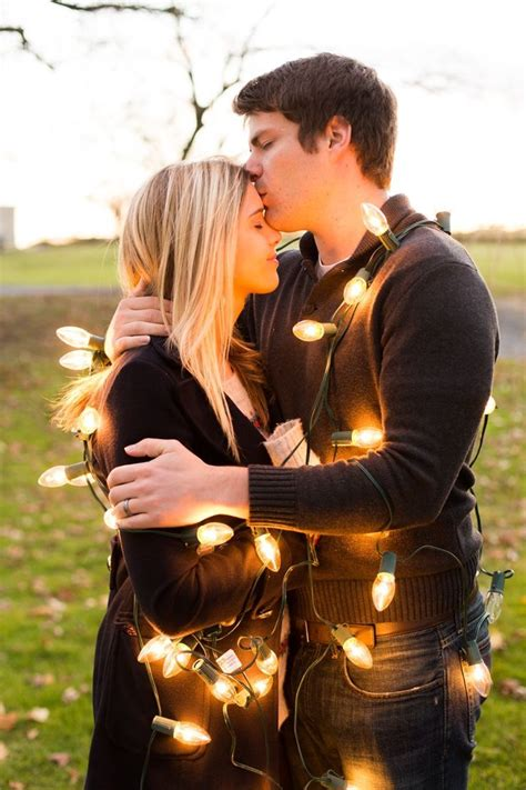 themes cute couple 40 best images about cute couple photos on pinterest