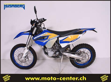 Husaberg Motorrad by Motorrad Occasion Kaufen Husaberg Fe 501 Enduro Ab Chf 159