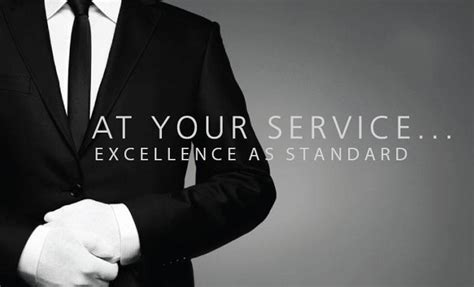 your service at your service services acc liverpool