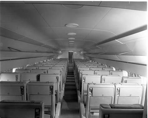 klm interior pictures to pin on thepinsta