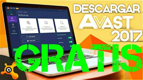 www descargar best free antivirus for android 2017