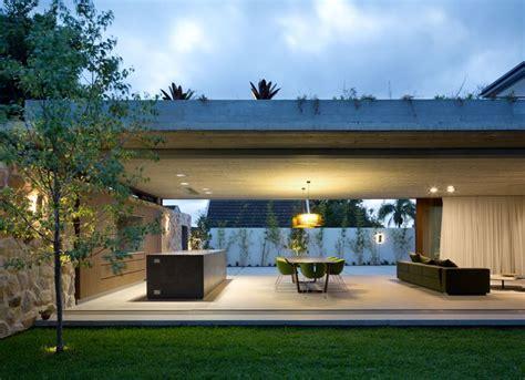 grand designs hill house grand designs australia textural house http www