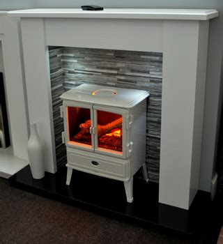 Paneling Wood by Recent Projects Fire Surrounds Nottingham Uk