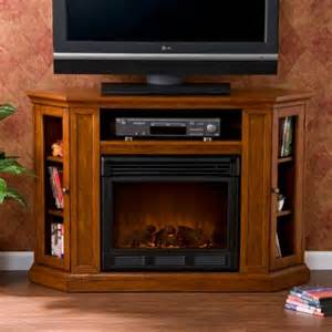 small electric corner fireplace small corner electric fireplace tv stand ideas small