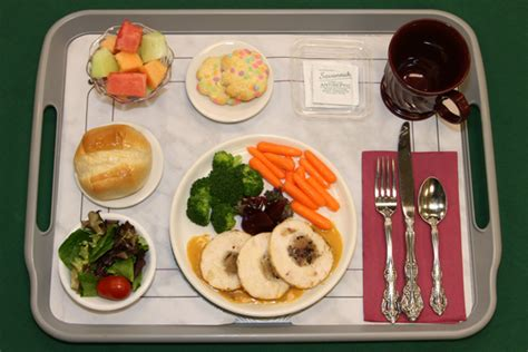 Room Meals by Hospital Tray Service Www Pixshark Images Galleries With A Bite