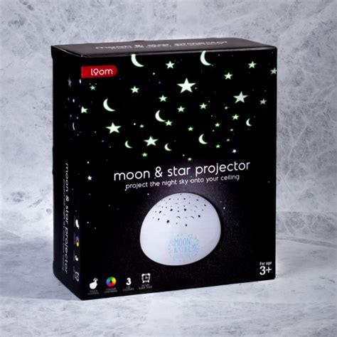 thumbs  uk moon star projector