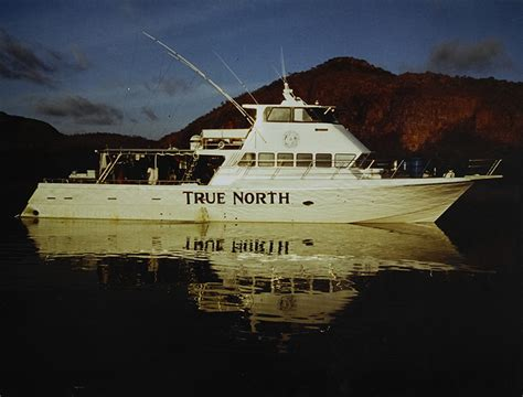 true north travels in 1846971306 true north king of the kimberley vacations travel