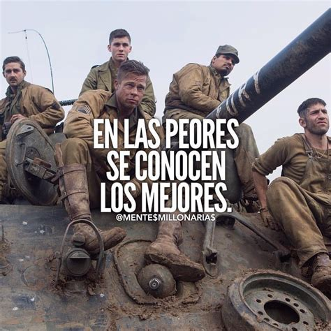 imagenes motivacionales militares las 25 mejores ideas sobre militar en pinterest