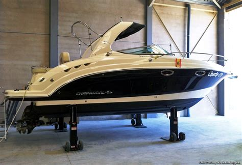 boat jack yardarm marine products metal fabrication specialists
