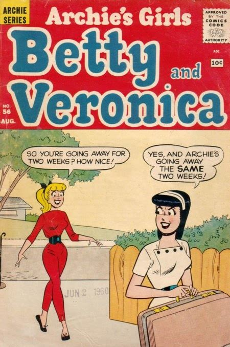 betty before x books 116 best images about betty and archie s