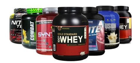 y protein powder protein powder or weight gainer what should you choose