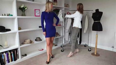 Stylist Wardrobe by Capsule Wardrobe Essentials By Personal Stylists From Nhj