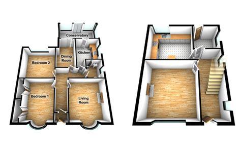 estate agent floor plan software floor plans software for estate agents
