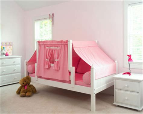 fun toddler bed fun kids furniture day bed with tent