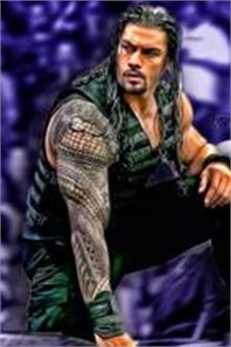 roman reigns themes nokia 206 download free apple iphone 4s superstar wallpapers