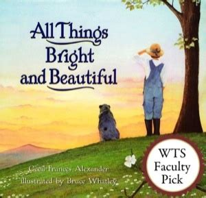 all things bright and beautiful the classic memoirs of a country vet books 119 best christian books to read images on