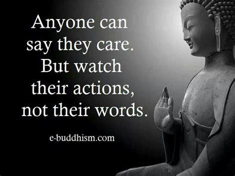 libro why buddhism is true so true l loe miscel 225 neos budismo palabra sabia y amor de mi vida