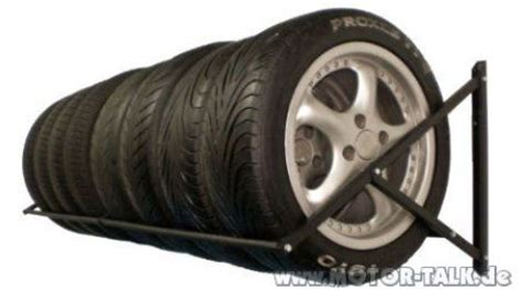 Garage Regal Decke by Wandhalterung Regal F 252 R Reifen Hat Das Jemand Im Einsatz