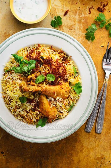 Kitchens Of India Hyderabadi Biryani Recipe 674 Best Images About Biryani On Indian