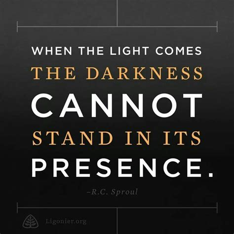 stand up to treachery get out of darkness docufilm review 114 best images about quotes on pinterest all things