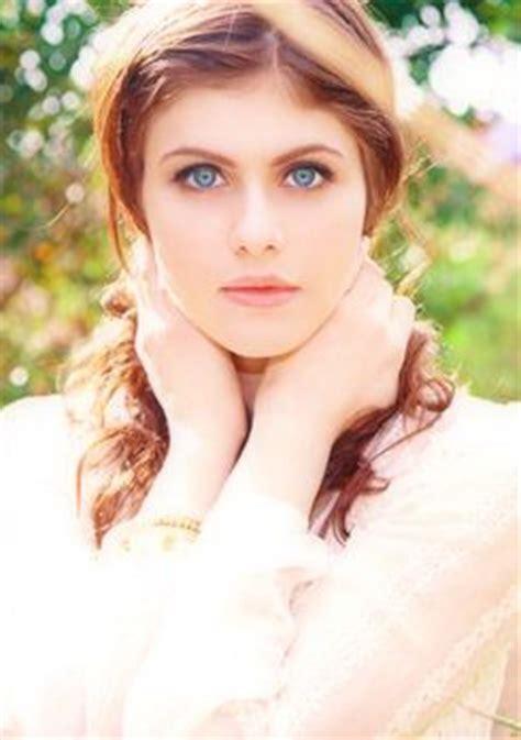 alexandra nice pics 314 best caras bonitas retrato beautiful faces portrait images on faces