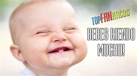 imagenes de niños jugando y riendo bebes riendose a carcajadas youtube