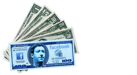 Giveaway Money - mark zuckerberg facebook money giveaway myideasbedroom com