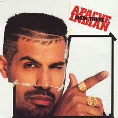 apache indian chok there bombay mix 1993 buy apache indian chok there mp3